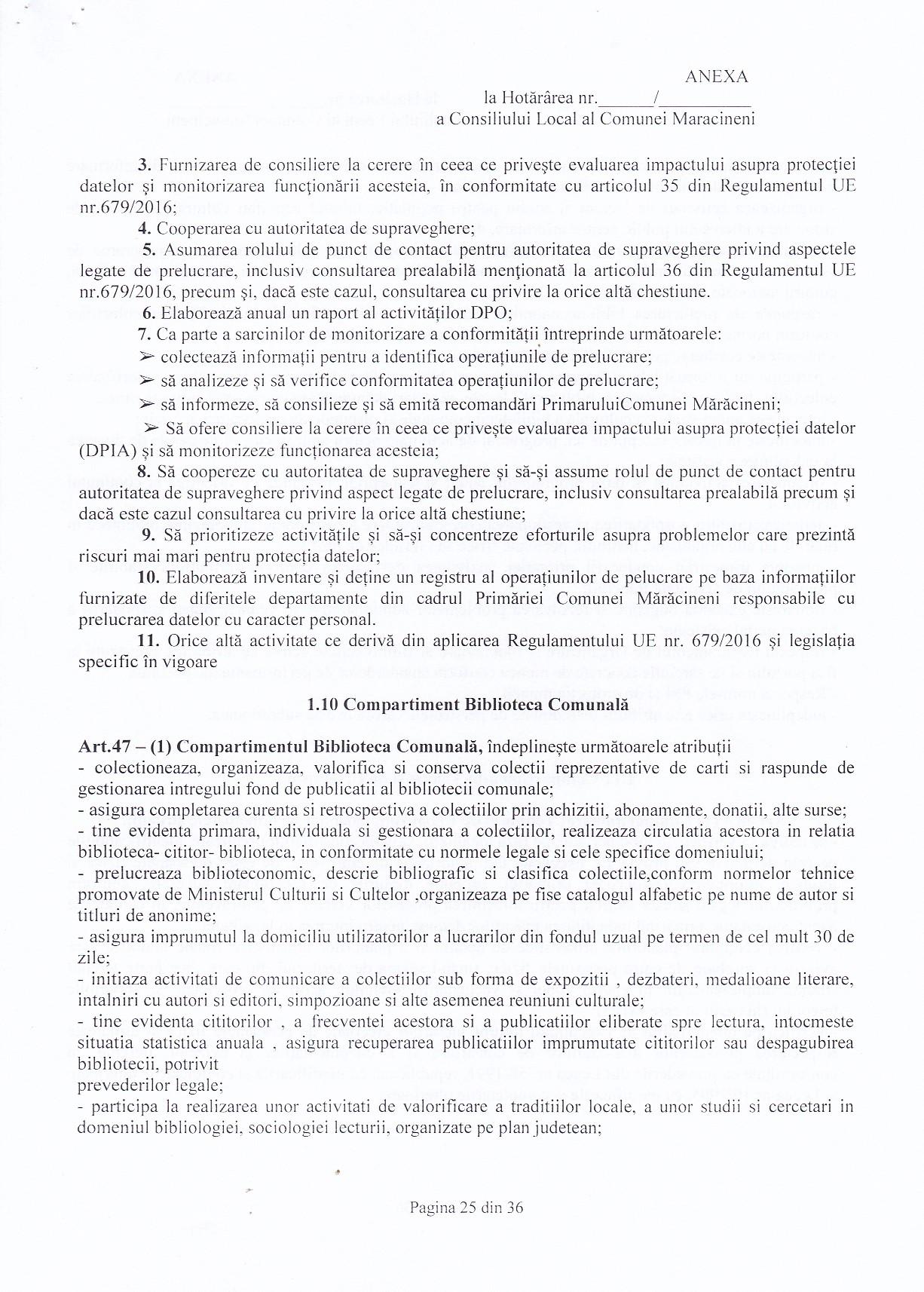 Escorte strada sighisoara, Intalniri online in romania costum popular pentru femei si barbati